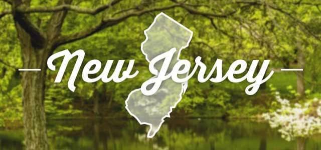 New Jersey Pest Control