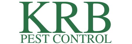 KRB Pest Control